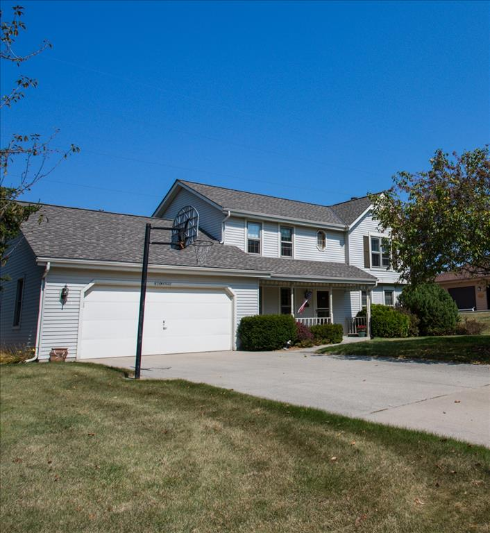 Photo of S79W17430 Scenic DR  Muskego  WI