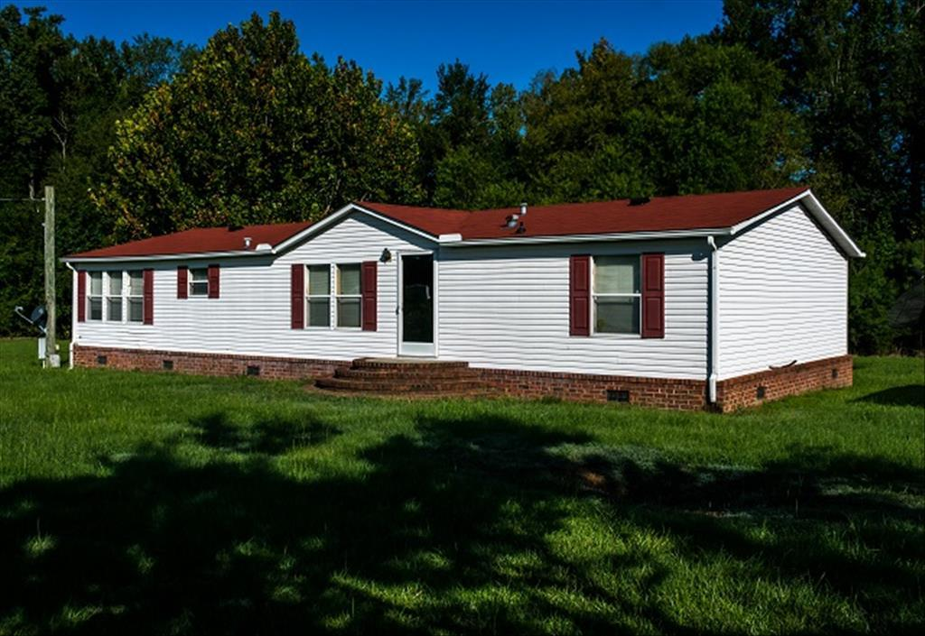 Photo of 5319 Chinaberry Road  Florence  SC