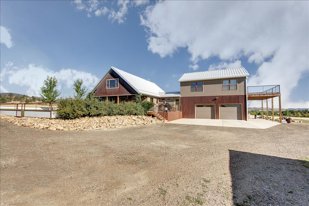 Photo of 6955 W County Road 18  Loveland  CO