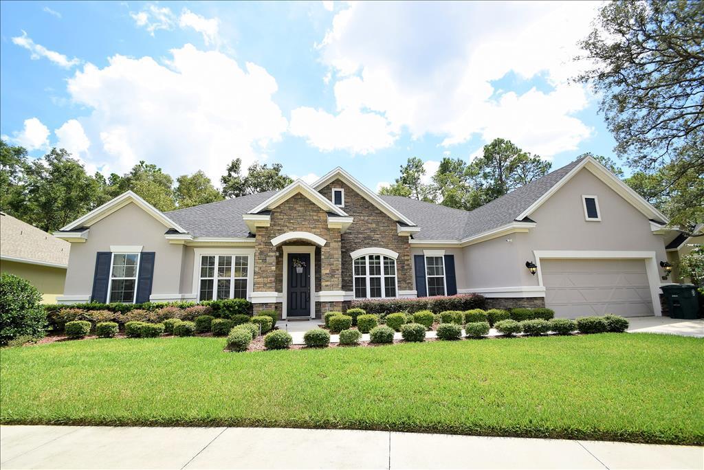 32223 real estate and 32223 homes for sale 72 current - 4 bedroom homes for sale in jacksonville fl ...
