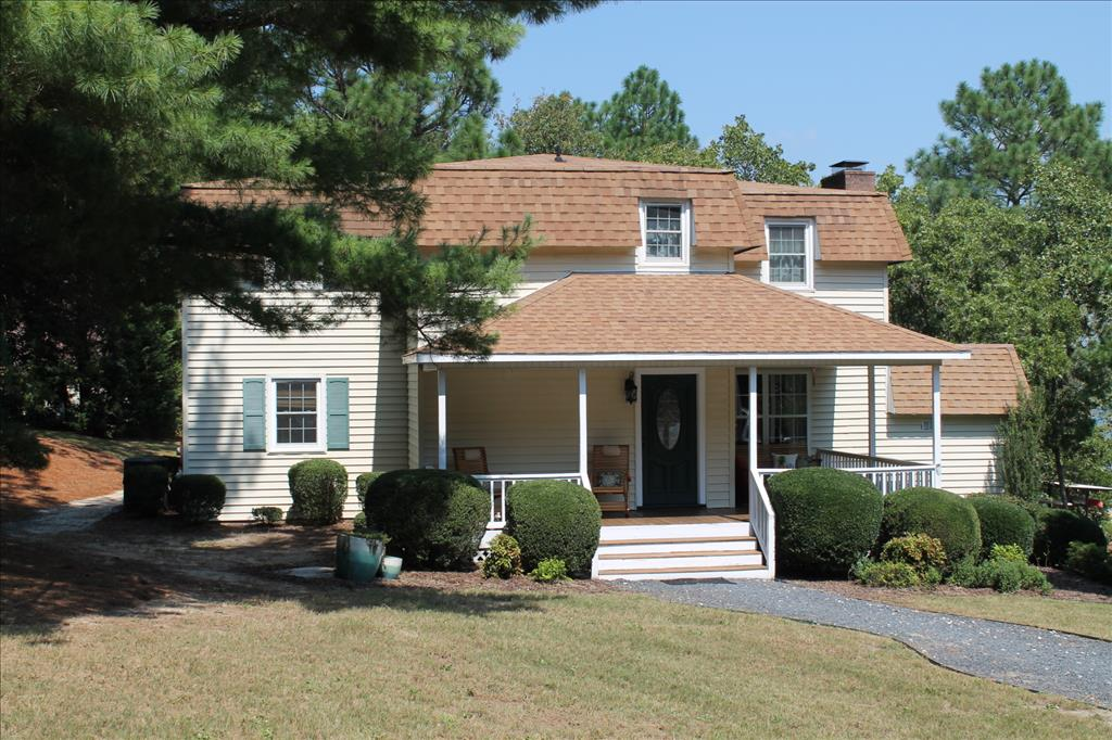 Photo of 103 Cardinal Drive  West End  NC