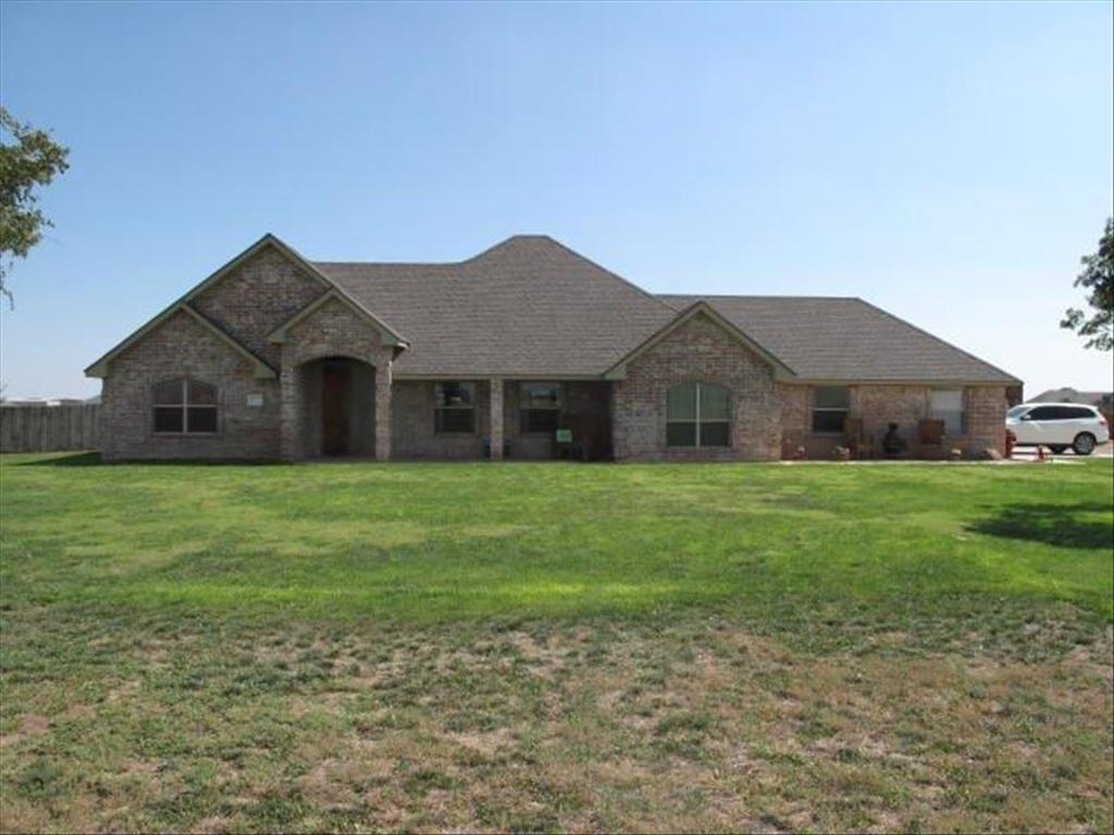 Photo of 16701 Hope R  Canyon  TX