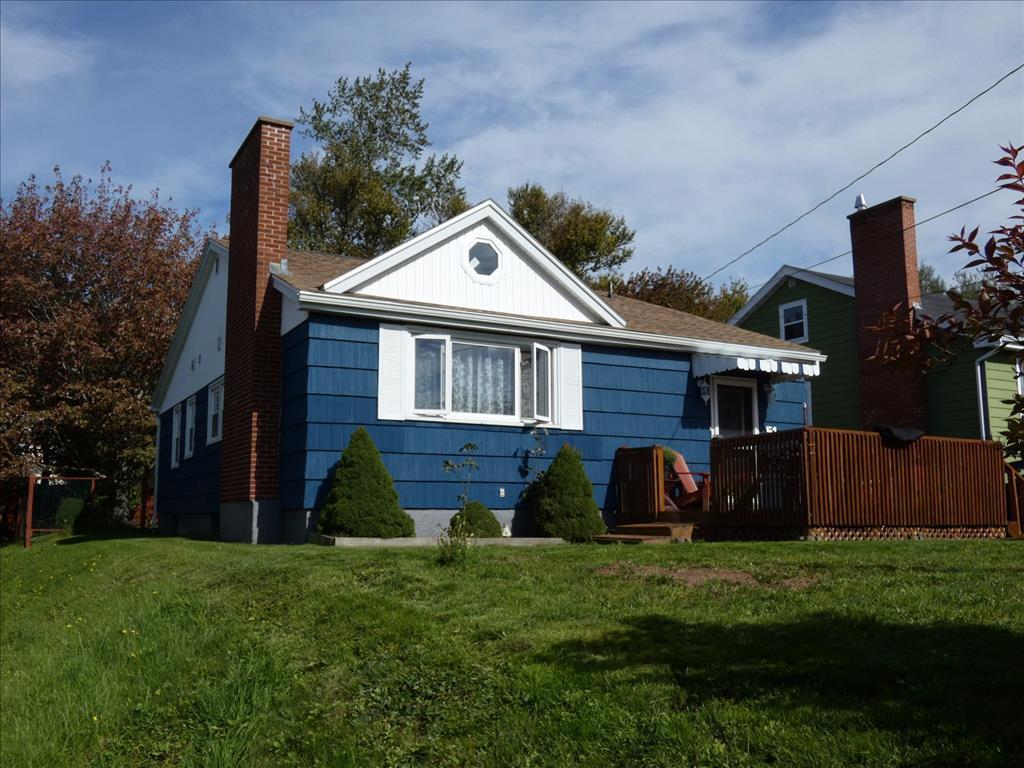Photo of 51 Glenwood Ave  Dartmouth  NS