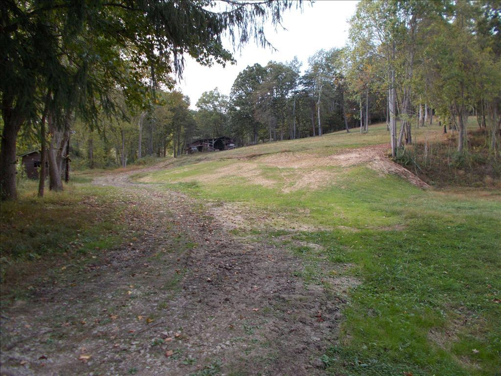 Photo of 2540  Moses Road  Culloden  WV