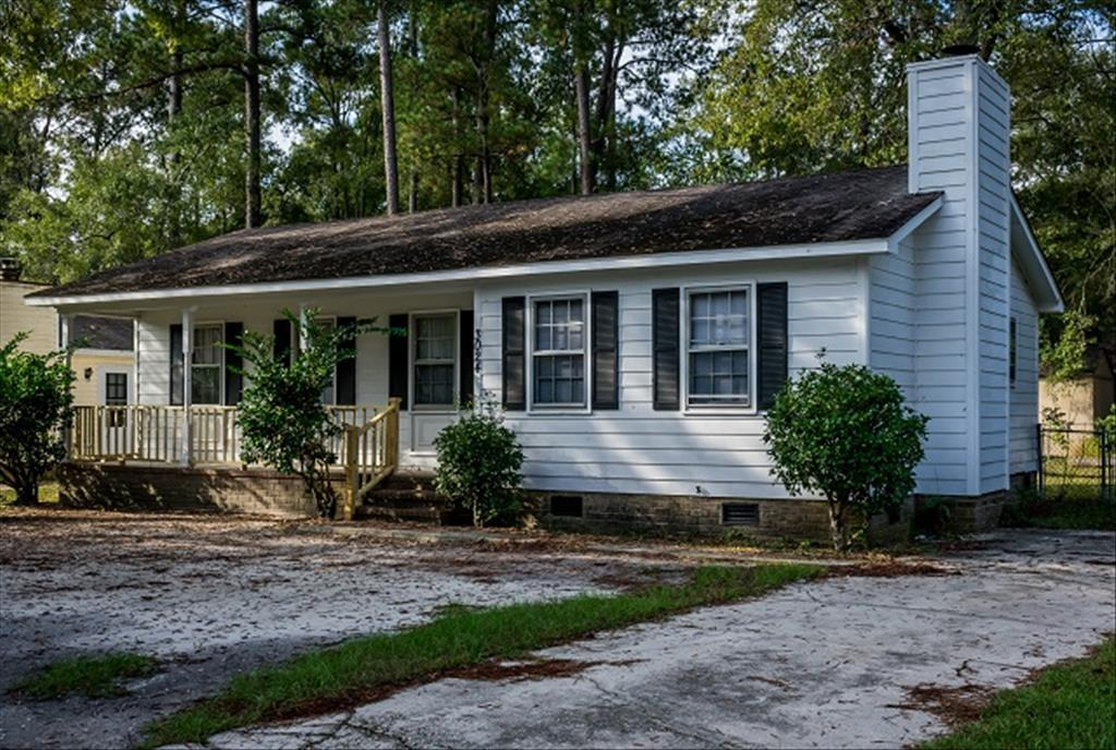 Photo of 3024 Trent Drive  Florence  SC
