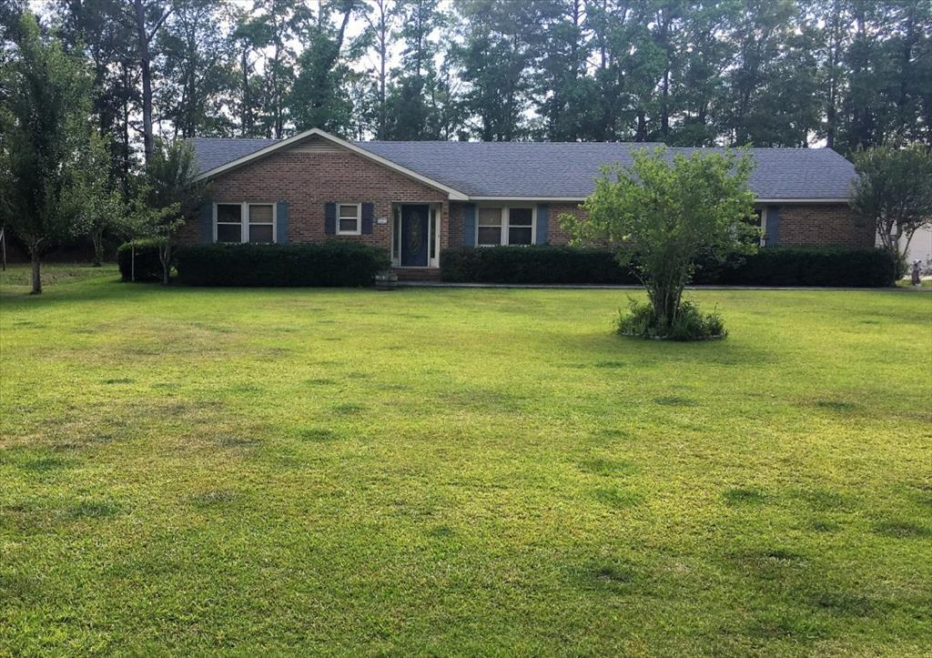 Photo of 3427 S Canal Drive  Florence  SC