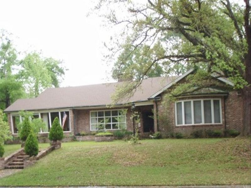 Photo of 256 Indian Creek Dr W  Mobile  AL