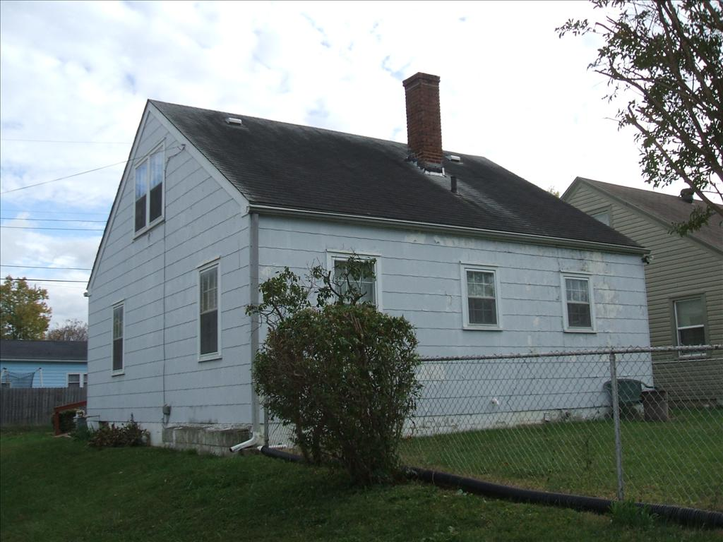 119 Green St, New Albany, IN 47150