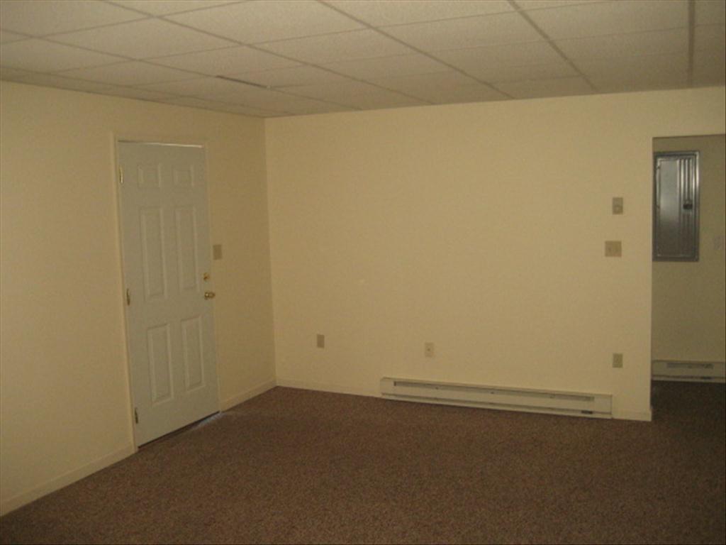 960 Main St, Northampton, PA 18067