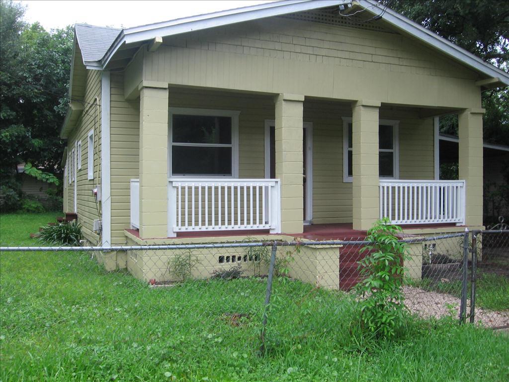 639 Melba St, Jacksonville, FL 32205