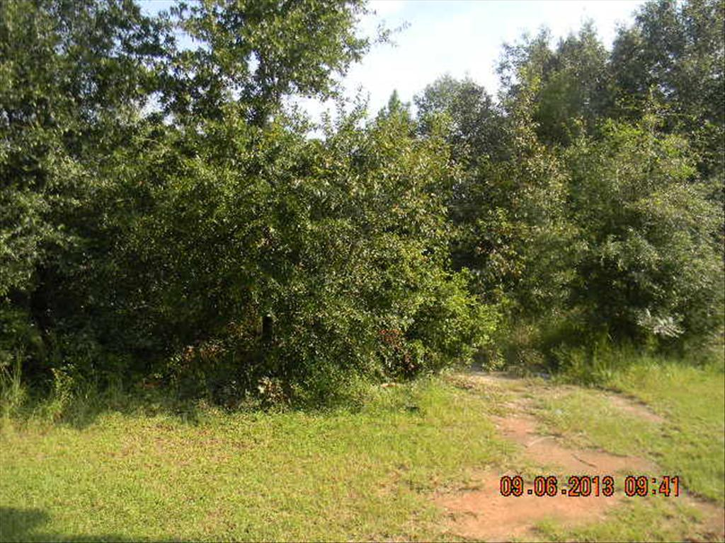 Photo of Lot 10 Danita Circle  Wilmer  AL