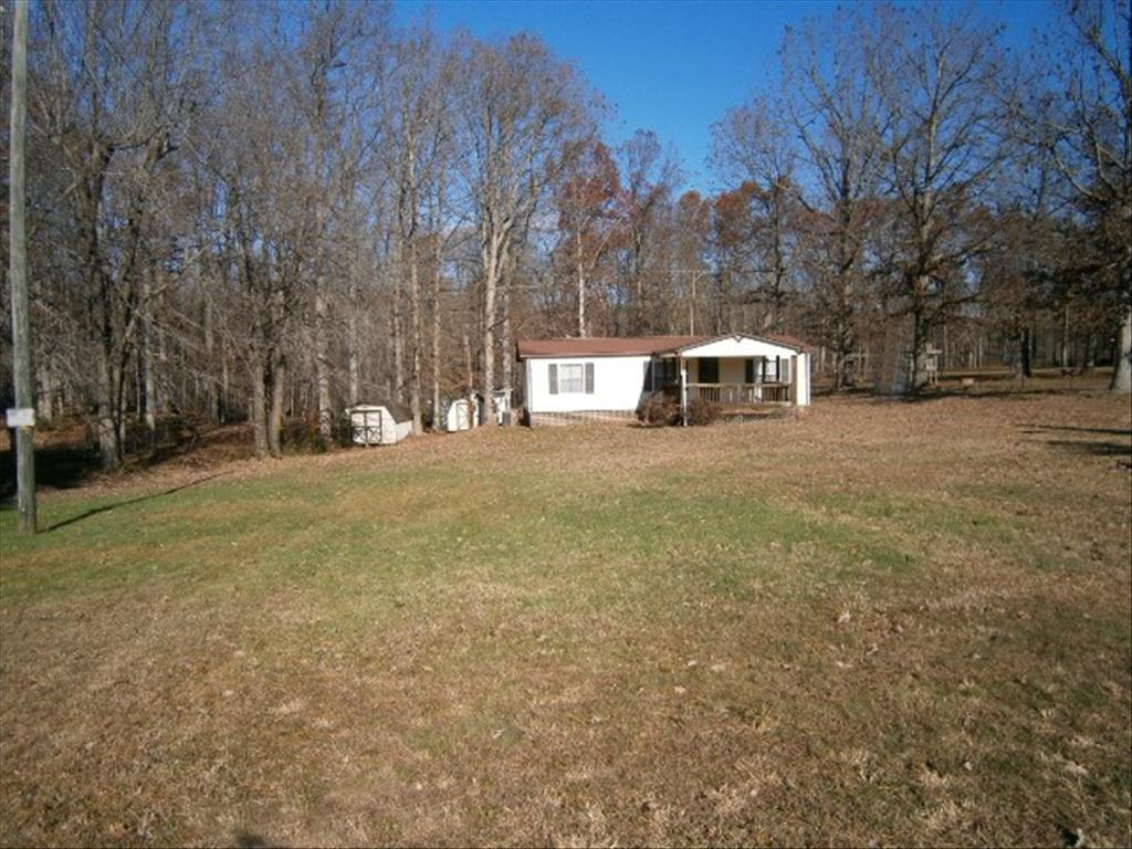 Photo of 301  Hanback Road  Gordonsville  VA