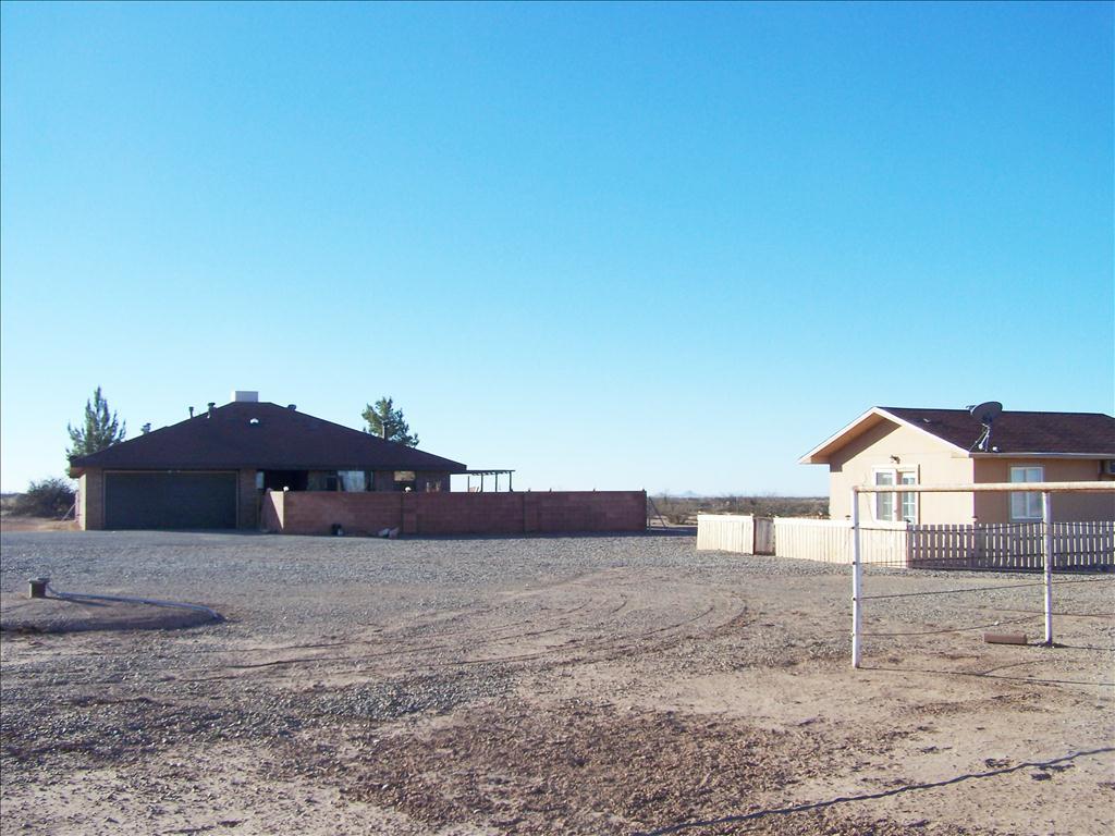 Photo of 187 Danley Ranch Rd  Alamogordo  NM