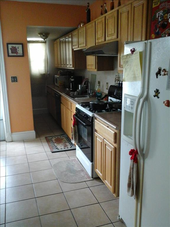 426 S 16Th St, Reading, PA 19606