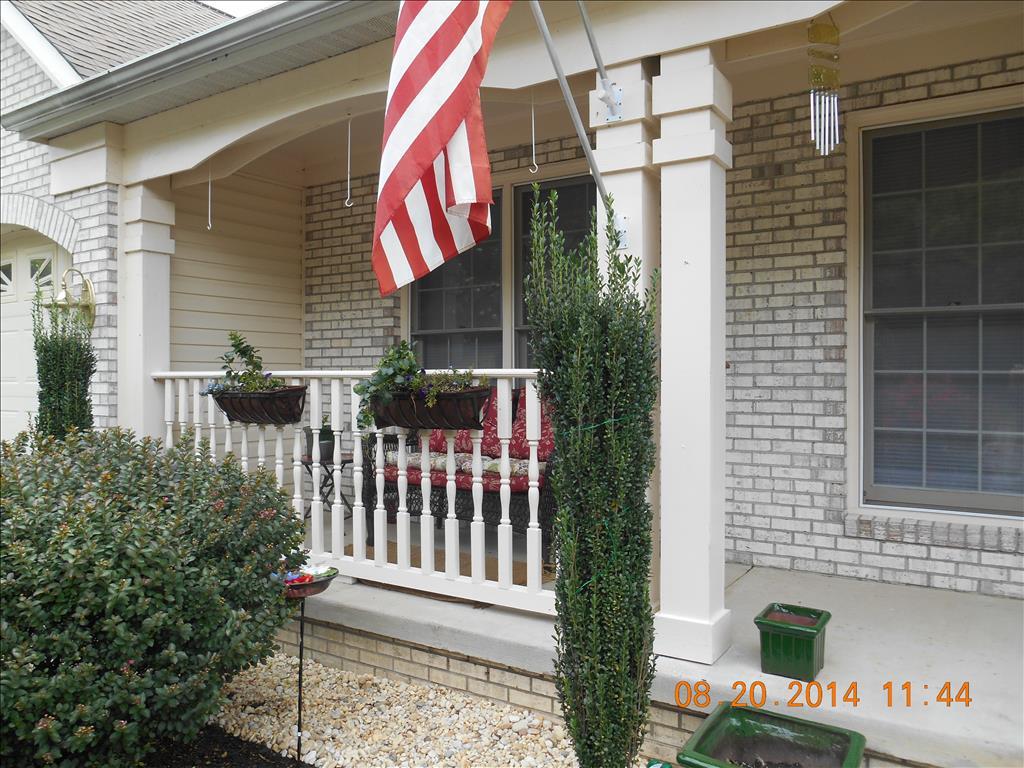 10307 Campbell Dr, Fredericksburg, VA 22408