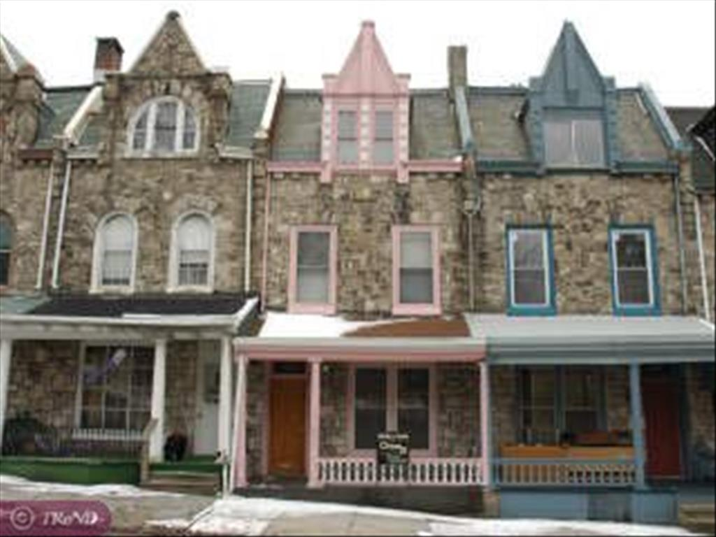 Photo of 1356 Mineral Spring Rd  Reading  PA