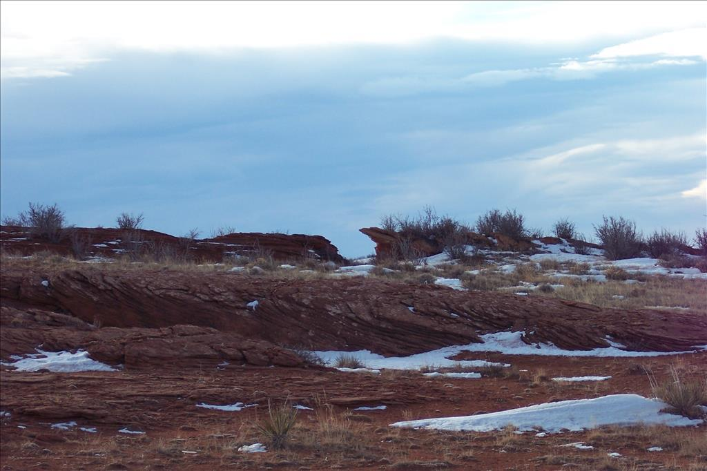 The Buttes, Laramie, WY 82070