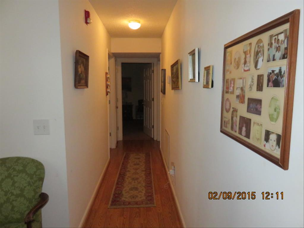 1444  Golf Terrace Blvd, Florence, SC 29501