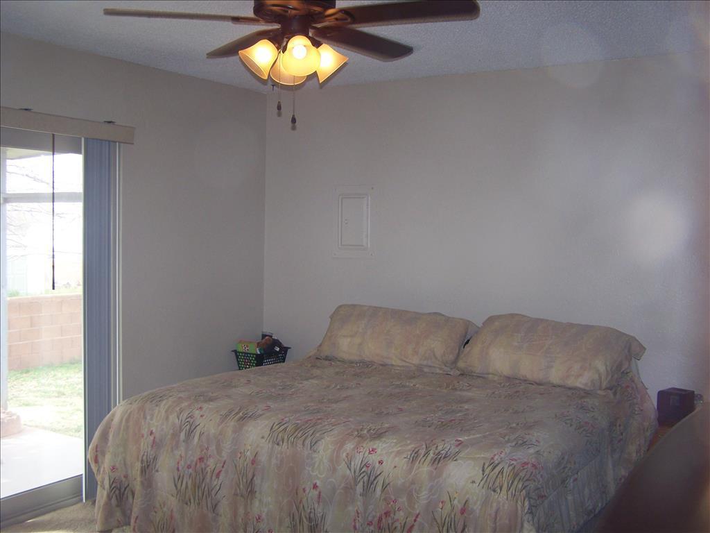2311 Princeton Ave, Alamogordo, NM 88310