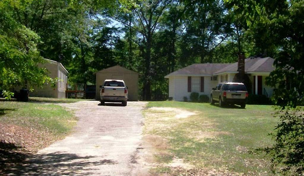 Photo of 5159 Lott Rd  Semmes  AL