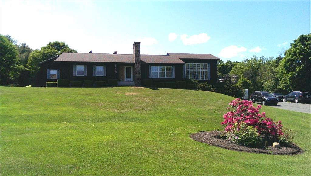 Photo of 647 Stafford Hill Rd  Cheshire  MA
