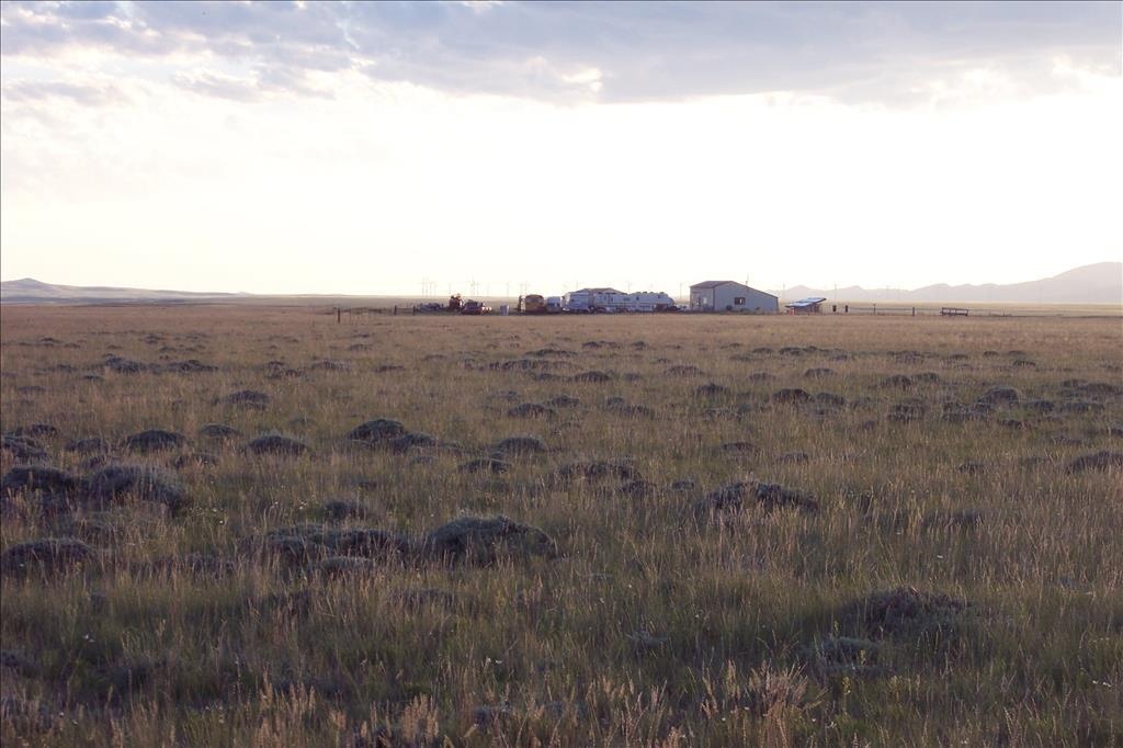 74 Riva Ridge Drive, Rock River, WY 82070