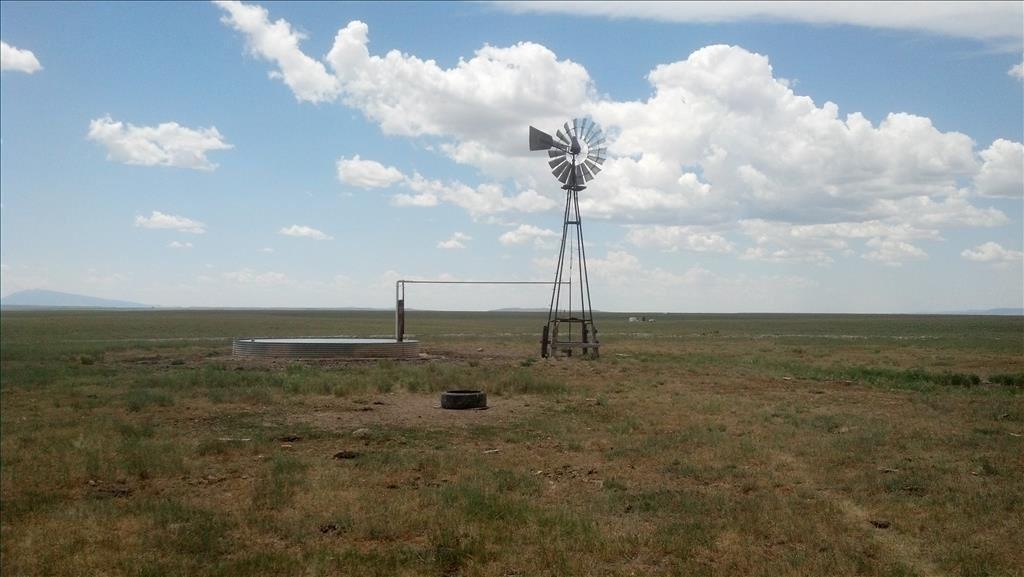 Photo of TBD Medicine Bow Ranch 6A 7A  8A  Rock River  WY