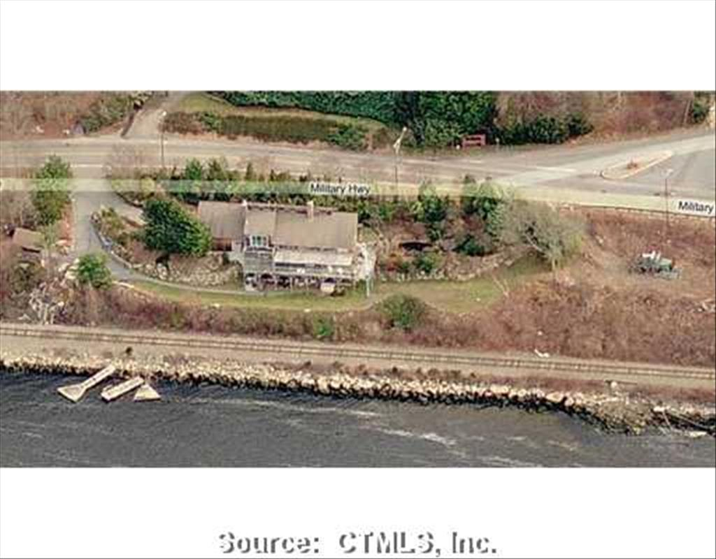 622 Military Highway, Groton, CT 06340