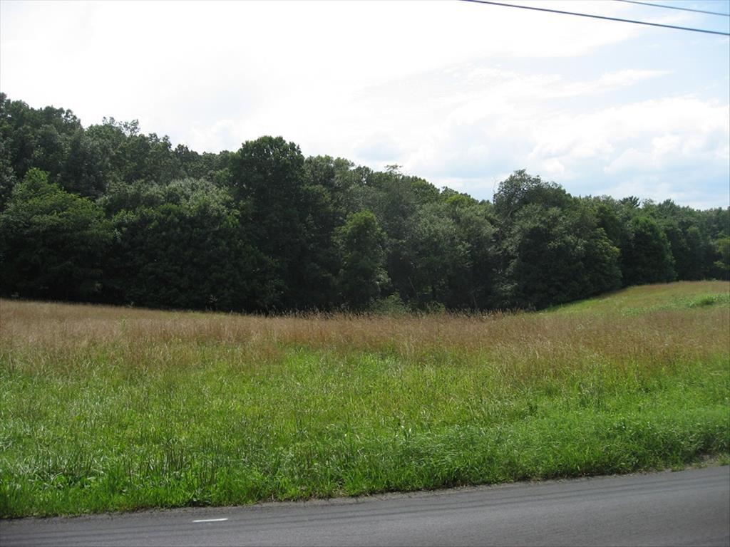 Photo of  Bartholow Road  Eldersburg  MD