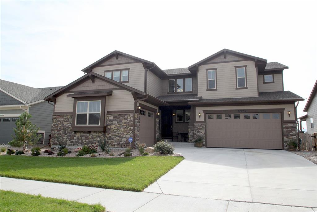 arvada co real estate and arvada co homes for sale 134