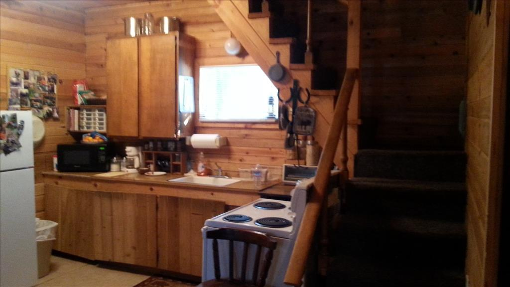 26730 Soldiers Meadow Rd., Winchester, ID 83555