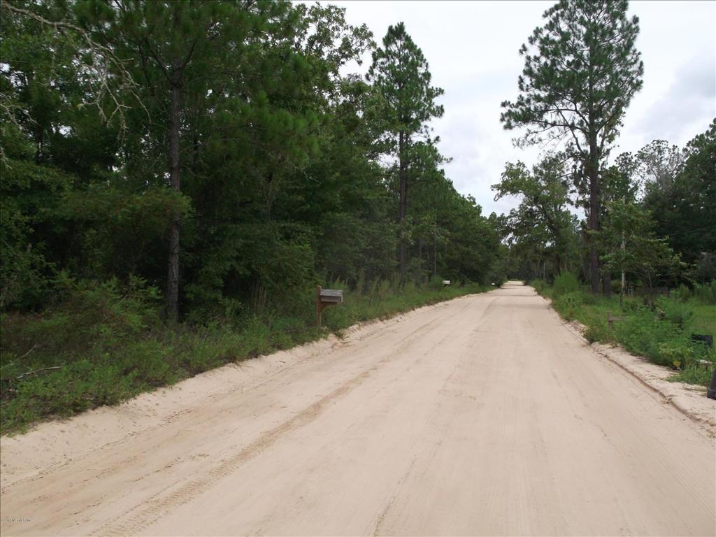 5865  Indian Trail, Keystone Heights, FL 32656