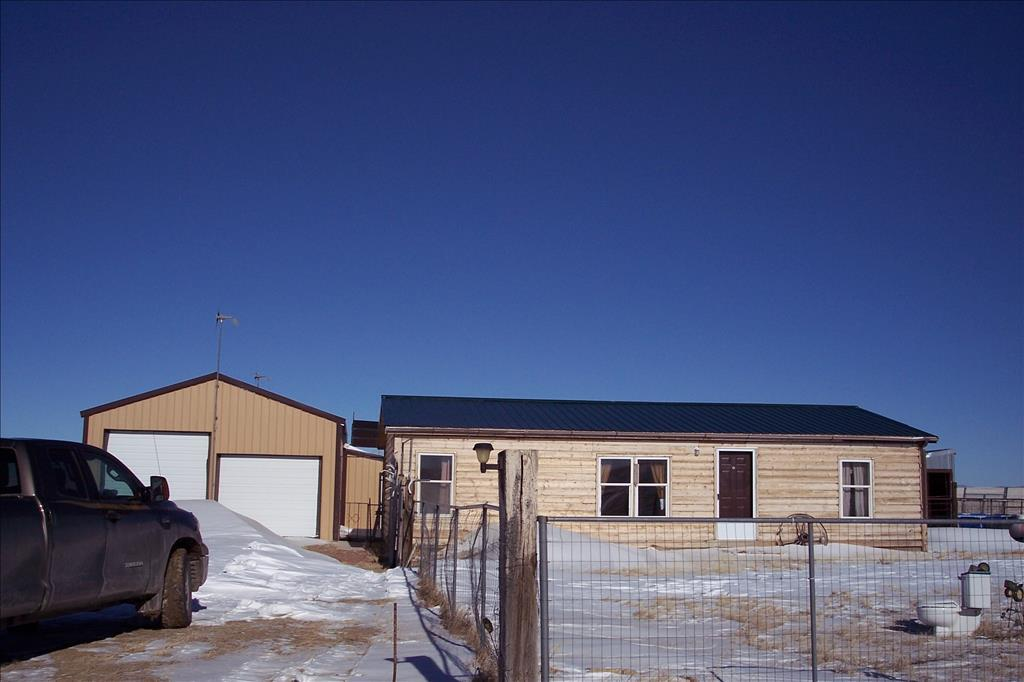 Photo of 62 MADRONNA RUN  ROCK RIVER  WY