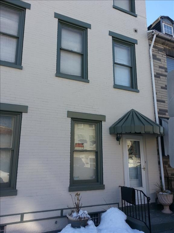 Photo of 312 Franklin St  Reading  PA