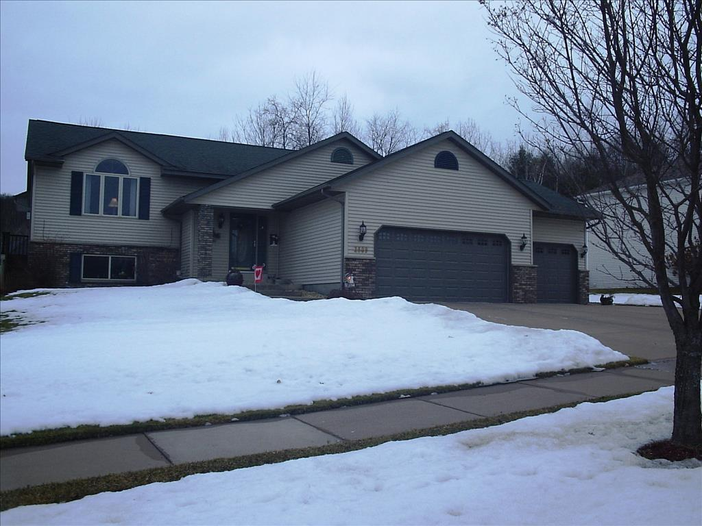 eau claire wi real estate and eau claire wi homes for sale