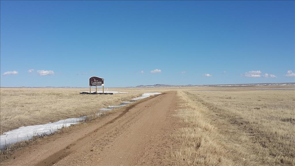Tr 48B Medicine Bow Ranch Ph4, Rock River, WY 82083