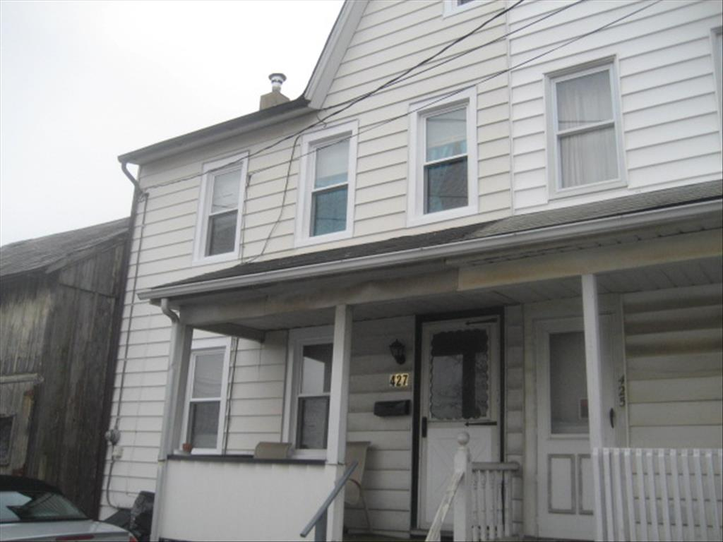 Photo of 427 Stanley St  Easton  PA