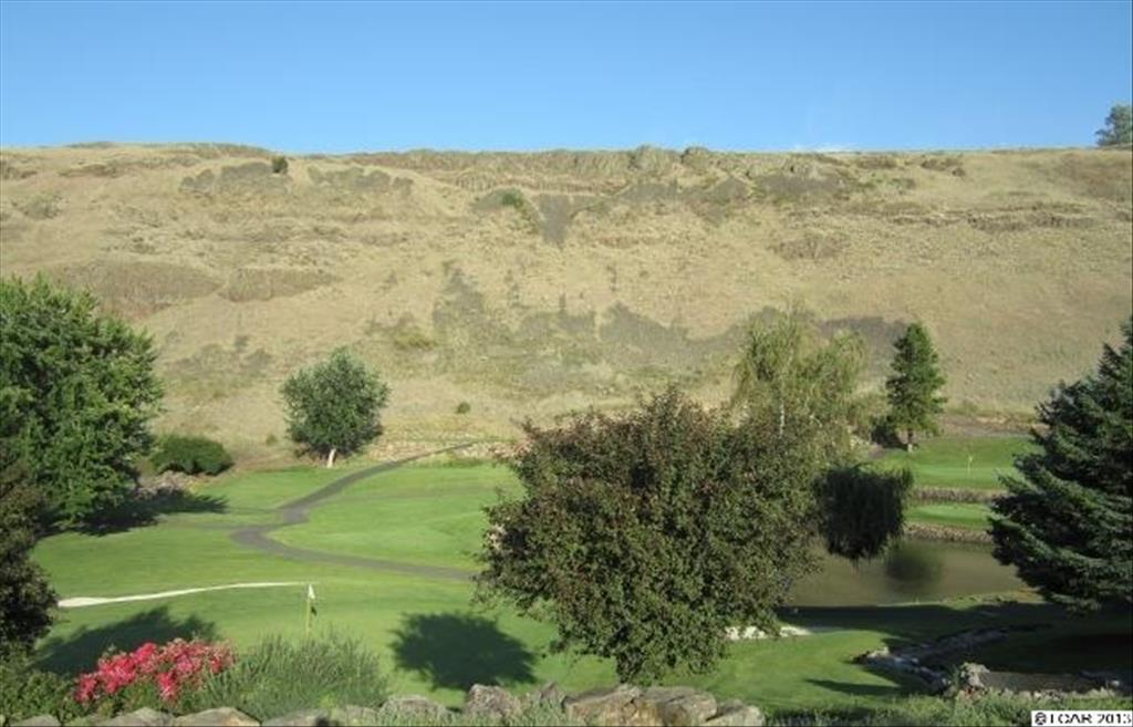 Photo of 0 Upper Foothill Drive  Lewiston  ID
