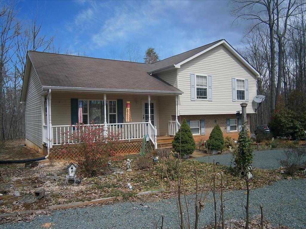 Photo of 1373 Long Acre Road  Palmyra  VA