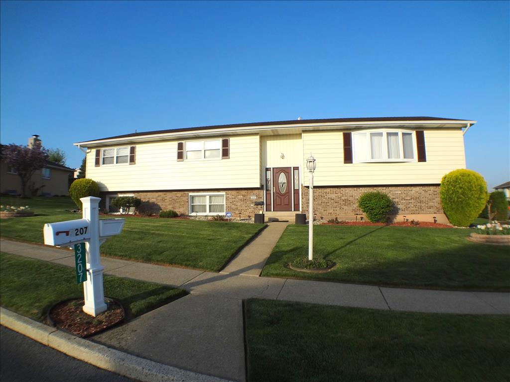 Photo of 3207 Kennedy Dr  Northampton  PA