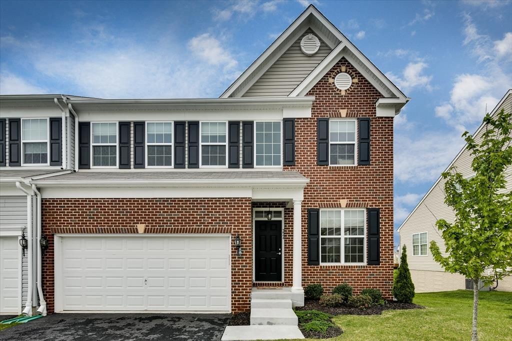 Photo of 224 Greenvale Mews  Westminster  MD