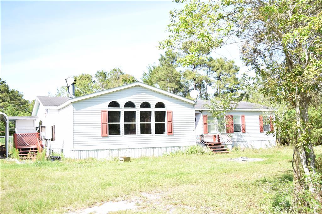 Photo of 560 Deerfield Road  St Augustine  FL