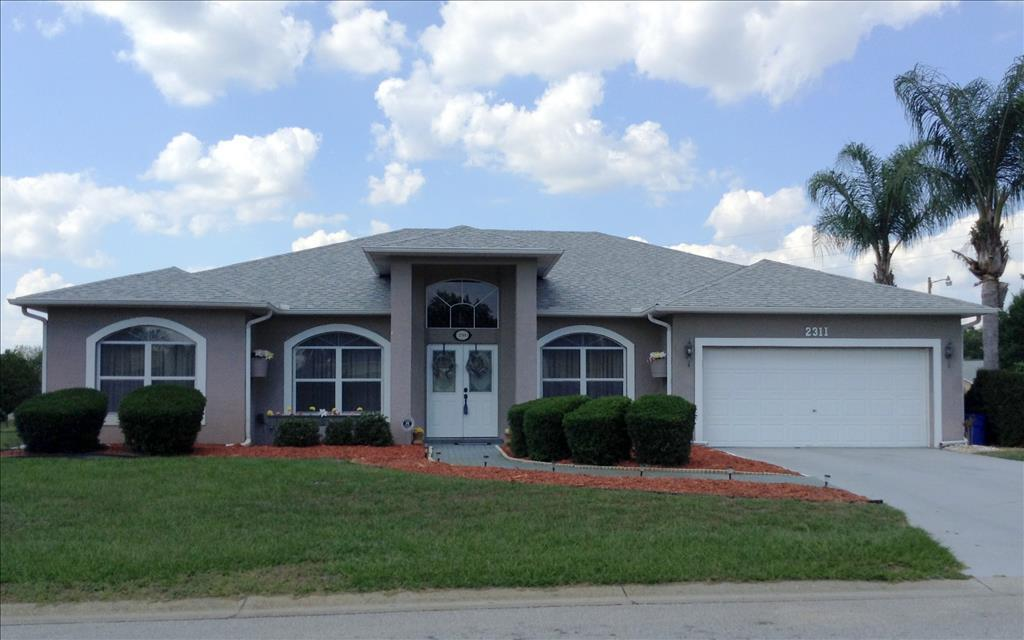 Photo of 2311 Kings Crest Rd  Kissimmee  FL