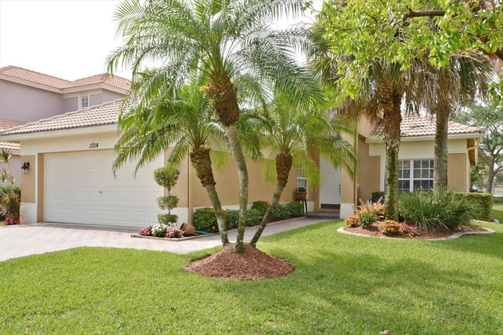 Photo of 11214 NW 65th Court  Parkland  FL
