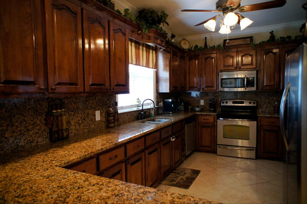 3427 Twiggs Road, Florence, SC 29505