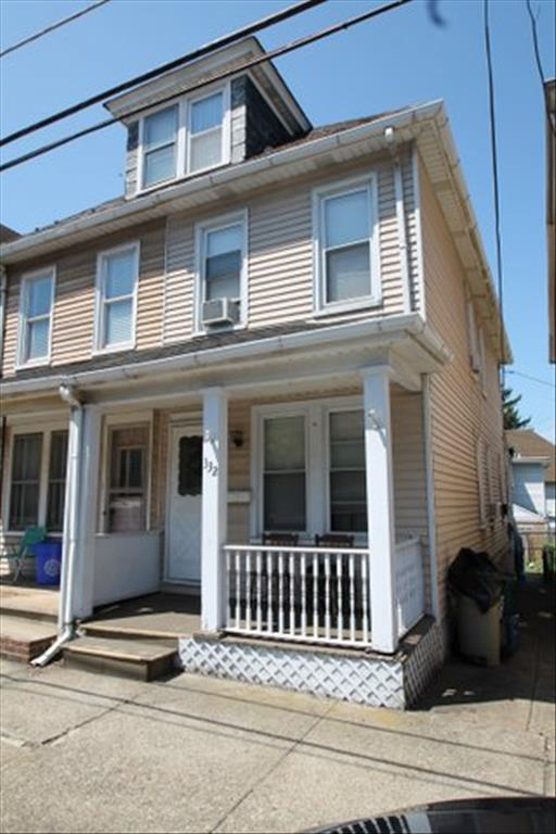 Photo of 332 N 12th St  Easton  PA