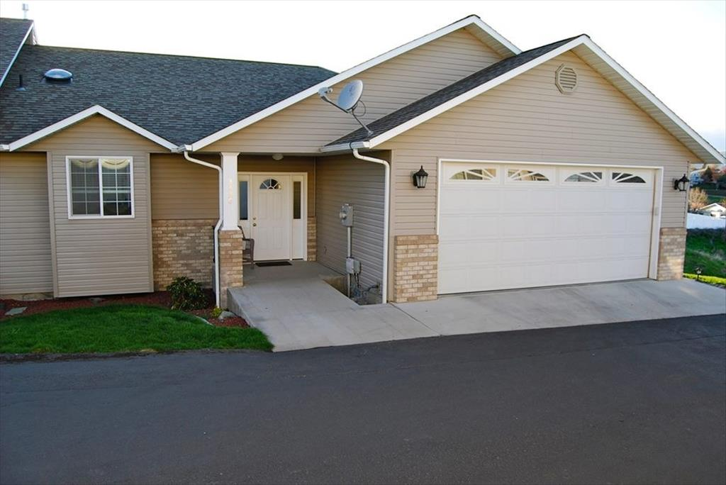 Photo of 3436 22nd St  Clarkston  WA