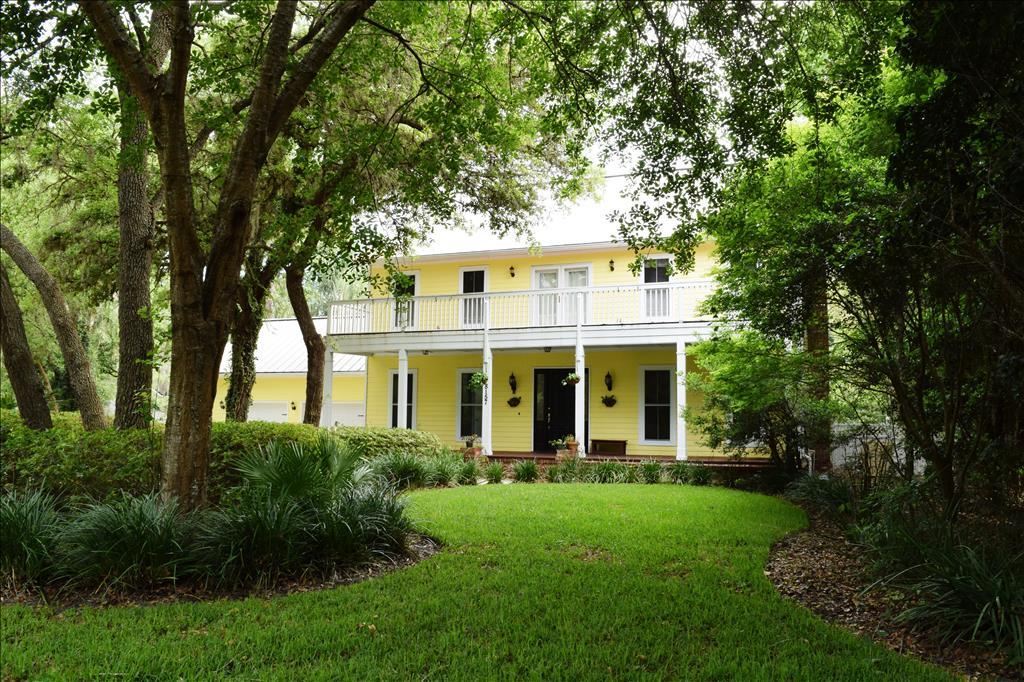Photo of 8157 Six Mile Way  St Augustine  FL