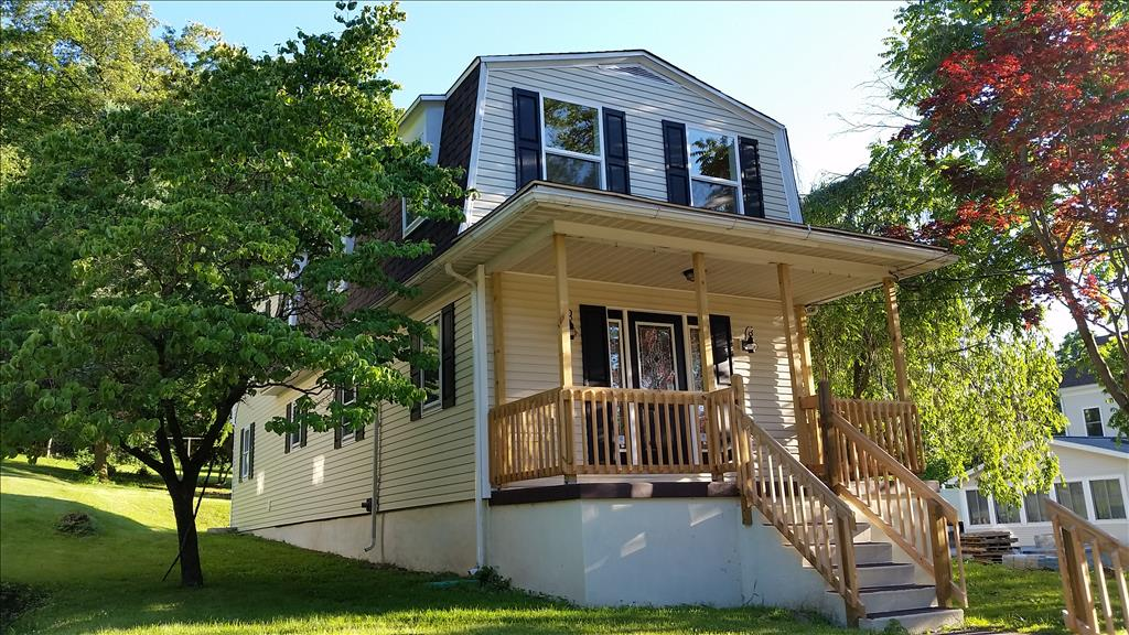Photo of 309 Reed St  Mohnton  PA