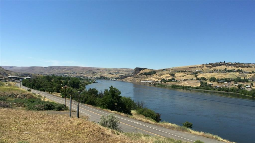 Photo of 0000 Rio Vista Drive  Lewiston  ID